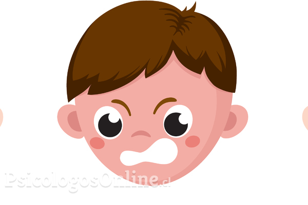 Tres factores que inciden en la agresividad de hijos a padres