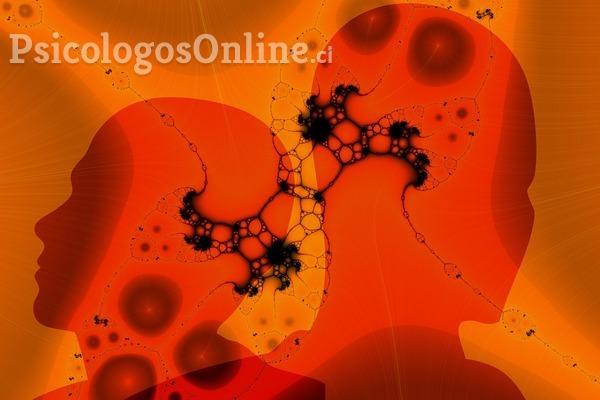 La terapia cognitivo-conductual modifica tu cerebro, literalmente