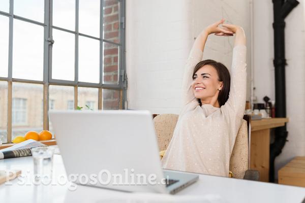 Todas las imágenes: Shutterstock.