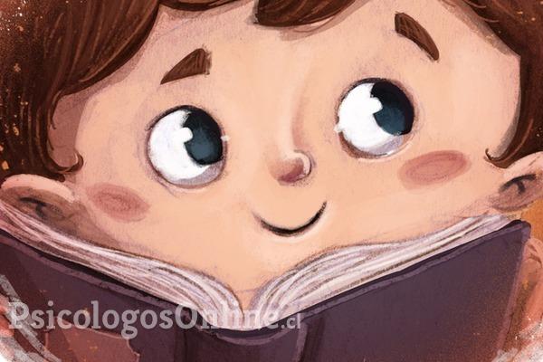 Imagen destacada: Shutterstock. Imágenes de libros: cortesía de Ediciones Ekaré Sur y Editorial Amanuta.