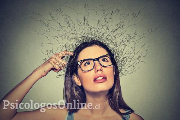 Imagen: Shutterstock.
