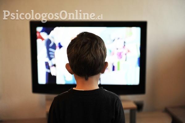 Niños y televisión: ¿Puede ser beneficiosa para su desarrollo?