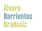 Álvaro Barrientos Bradasic