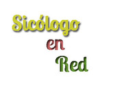 Sicólogo en Red