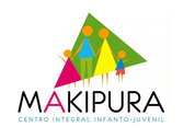 Makipura - Centro Integral Familiar