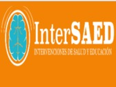 Intersaed