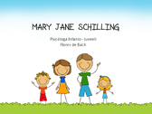 Ps. Mary Jane Schilling