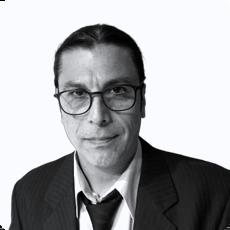 Alejandro Olivos