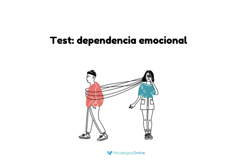 Aprende a eliminar la dependencia emocional