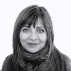 Patricia Calderón