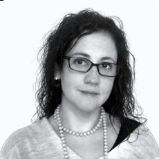 Patricia González Estay